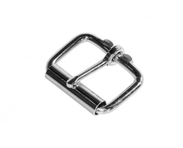 belt buckle steel