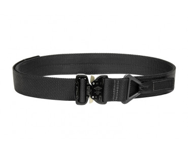Tactical Rigger's Belt