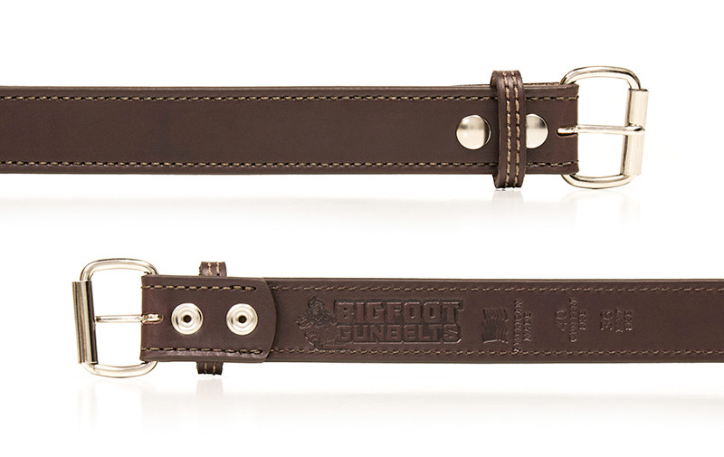 brown-belt-2