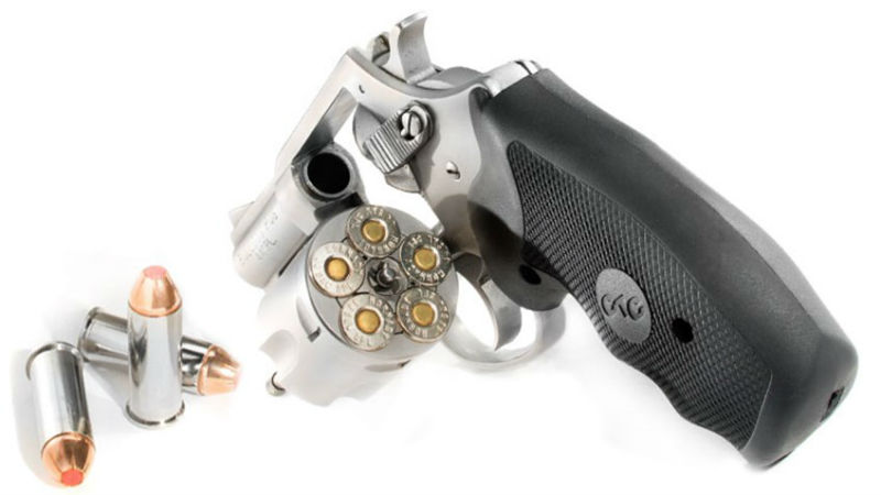 guns that are 44 specials