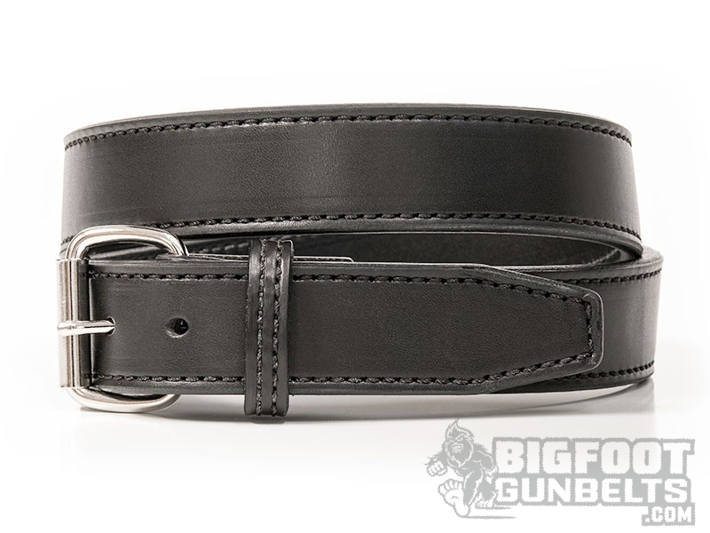 dedicate a great concealed carry belt