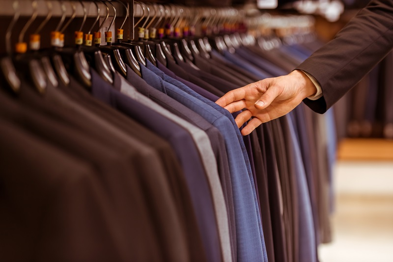 choosing your every day concealed carry clothing for ccw