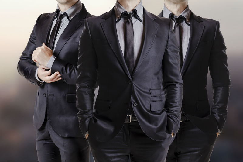 ccw in suits