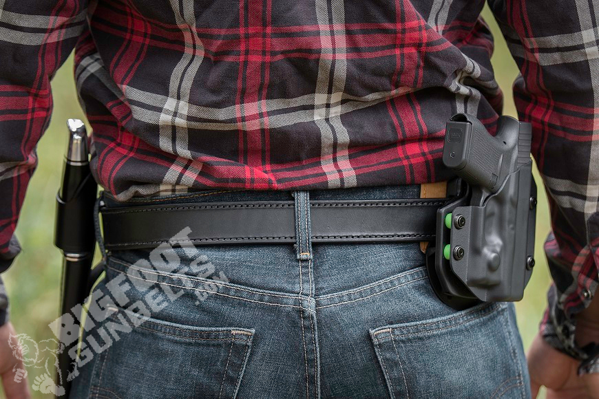 how important is ccw insurance